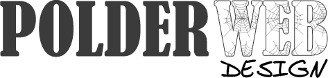 Joomla Specialist PolderWebDesign